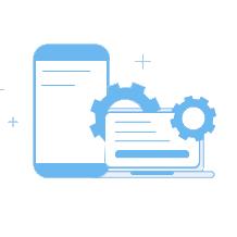 Aplicações Desktop e Mobile 2