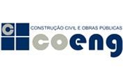coeng logo
