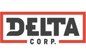 deltacorp