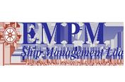 empm logo