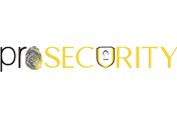 prosecurity logo